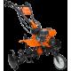 MOTOCULTOR T703B CU ROTI DE TRANSPORT EPTO