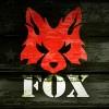 Fox Outdoor